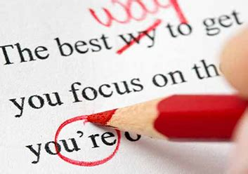 Short Research Paper Writing Write My Essay